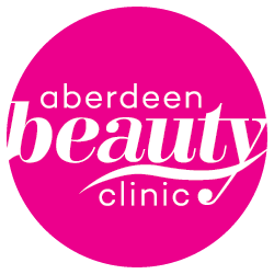 Aberdeen Beauty Clinic for all your beauty needs